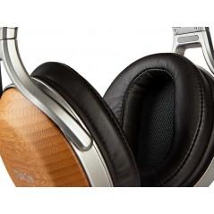 Over-Ear-Kopfhörer AH-D9200