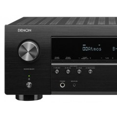 AV-Receiver 7.2 HD AVR-S960H