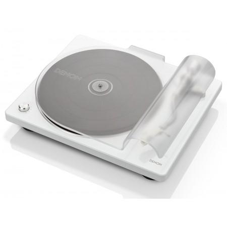 Denon DP-400: Plattenspielertipp für Anfänger und Fortgeschrittene