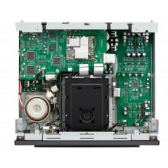 Netzwerk SACD / CD-Player 30N