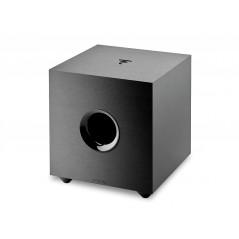 Lautsprecherset 5.1.2 SIB EVO 5.1.2