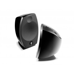 Lautsprecherset 5.1 SIB EVO 5.1
