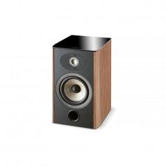 Kompaktlautsprecher ARIA 906 (Paarpreis)