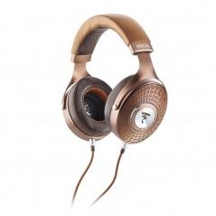 Over-Ear-Kopfhörer High-End-Modell STELLIA