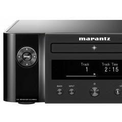Stereoverstärker MELODY X M-CR612