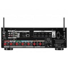 AV-Receiver 7.2 HD AVR-X1600H