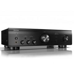 Stereoverstärker PMA-600NE
