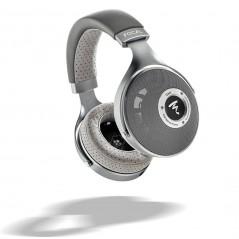 Over-Ear-Kopfhörer CLEAR