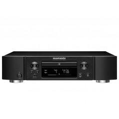 Netzwerkplayer mit CD-Player ND8006 (inkl. 5 Jahren Garantie!)