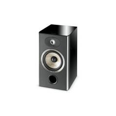 copy of Kompaktlautsprecher ARIA 906 HGL PRIME WALNUT