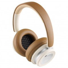 Bluetooth-Kopfhörer mit Noise-Canceling-Funktion IO-6