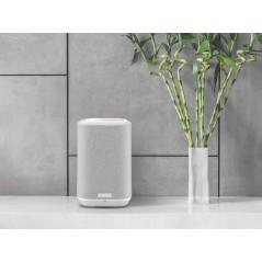 Bluetooth-Lautsprecher HOME 150