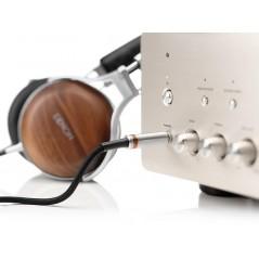 Over-Ear-Kopfhörer AH-D7200