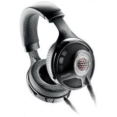 Over-Ear-Kopfhörer High-End-Modell UTOPIA