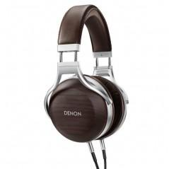 Over-Ear-Kopfhörer Premiummodell AH-D5200