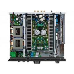 Vollverstärker PMA-1600NE