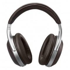 Over-Ear-Kopfhörer AH-D5200