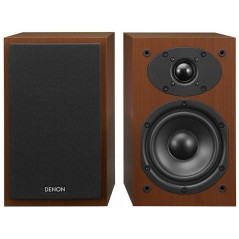 Lautsprecherset SC-M41 (Preis pro Paar)