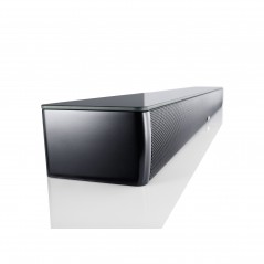 copy of Heimkinosystem SMART SOUNDBAR 9 BLACK