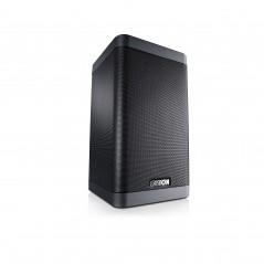 copy of Multiroom Speaker SMART SOUNDBOX 3 WHITE