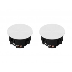 In-Ceiling Speakers (pair) SONOS IN-CEILING BY SONANCE