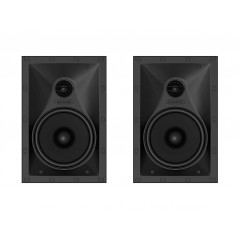 In-Wall Speakers (pair) SONOS IN-WALL BY SONANCE