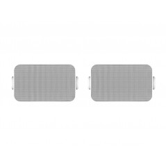 Outdoor Speakers (pair) SONOS OUTDOOR BY SONANCE
