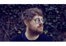 Headphones-Talk mit Jacob Bellens (DK)