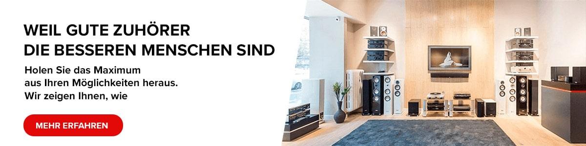 Single Forum Berlin Kostenlos Wil